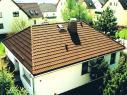 Metalldach-Dachdecker2.jpg